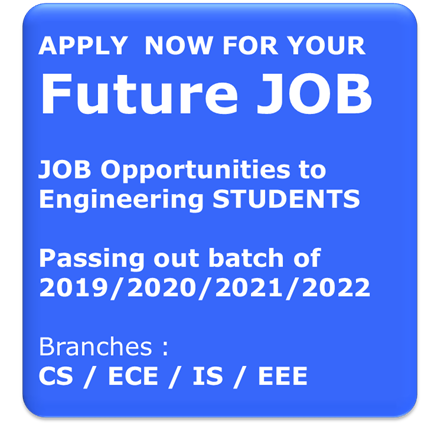 FutureJob